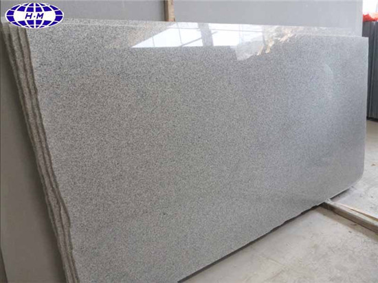 G603 Granite Stone
