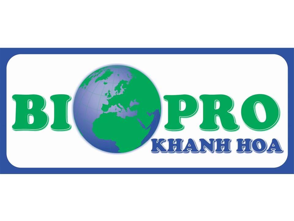 Công ty TNHH Công Nghệ Sinh Học Biopro Khánh Hòa