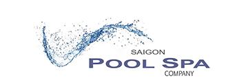 Công ty thiết kế xây dựng và phân phối hóa chất hồ bơi