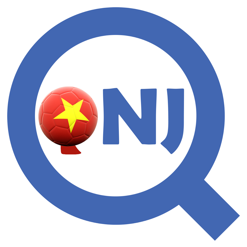 QuangNgaiWork