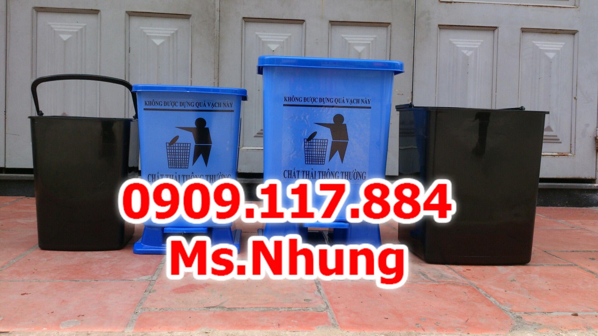 Công ty TNHH SX TM Nhựa Tốt