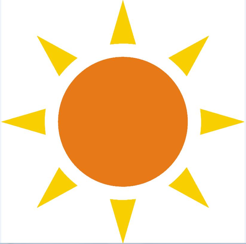 Công ty tnhh đầu tư thương mại mặt trời