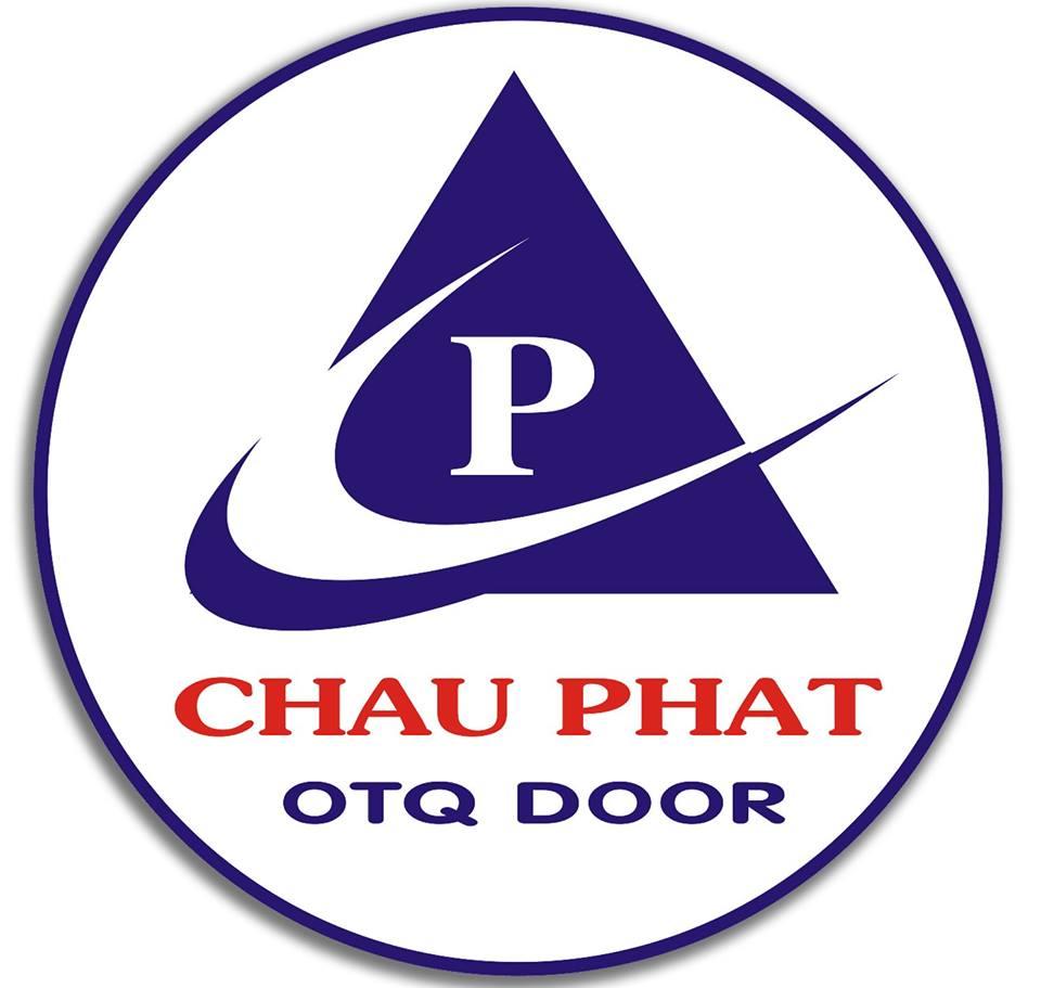 Công ty TNHH Châu Phát Đăk Lăk