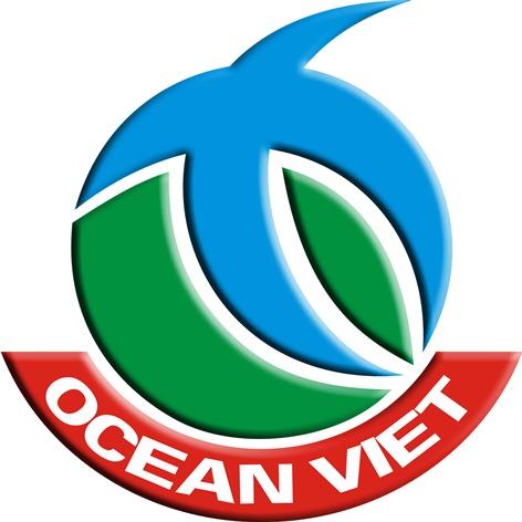 Ocean Viet Co., Ltd.