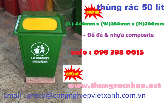Việt Xanh