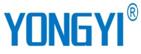 YONGYI PNEUMATICS & HYDRAULICS CO.,LTD