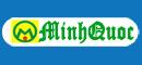 Minh Quoc