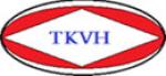 Công ty TNHH TM thủy khí Việt Hàn