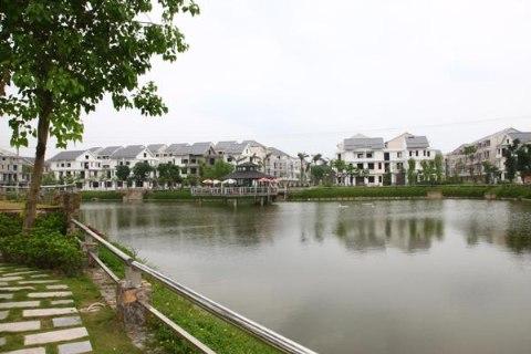 Liên minh G5 chào bán căn hộ OCT2 Xuân Phương