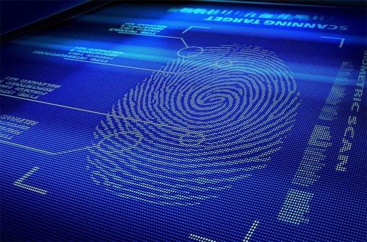 Kỹ thuật mới xác định chính xác thời gian xuất hiện dấu vân tay tại hiện trường hứa hẹn phá án nhanh