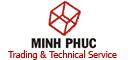 Cty TNHH TM & DV KT Minh Phúc