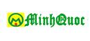 Công ty TNHH Minh Quốc