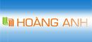 Cong ty Hoang Anh