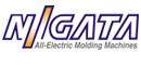 NIIGATA MACHINE TECHNO CO.,LTD VIET NAM