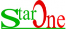 STAR ONE VIET NAM CO., LTD.