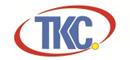 Công Ty Cổ Phần Thiết Bị Cơ Điện TKC VIỆT NAM