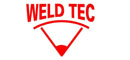 WELDTEC - Công Nghệ và Thiết Bị Hàn