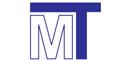 Công Ty TNHH Thương Mại và Kỹ Thuật Minh Toàn