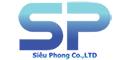 Công ty TNHH TM XNK Siêu Phong