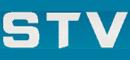 WENZHOU STV VALVE MANUFACTURE CO.,LTD