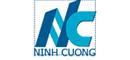 Công ty TNHH thương mại & dịch vụ Ninh Cường