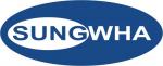 Công ty TNHH thiết bị điện Sungwha Vina
