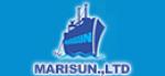 Cty TNHH Hàng Hải Thái Dương - Marisun Co., Ltd. Chuyên cung cấp thiết bị tàu thủy