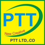 Công ty TNHH TM DV và XD Phúc Thành Tiến