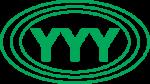 Công Ty TNHH khí công nghiệp Trường Thịnh Phát