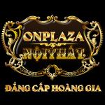 Công ty TNHH Onplaza Việt Pháp