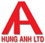 Công ty TNHH Thương Mại Công Nghiệp Hùng Anh