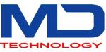 Công ty TM DV XNK Minh đăng