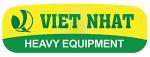 Công Ty Cổ Phần Thiết Bị Việt Nhật
