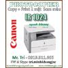 Máy Photocopy A4 Canon IR 1024