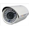 Camera ICAM-401IQ