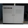 vỏ tủ điện gia công