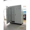 tủ điện gia công