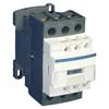 Khởi động từ ( Contactor) LC1D09B7