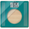 Cân điện tử, HD 381 Tanita - JAPAN (150kg/0.1kg). Cân điện tử An Thịnh