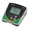 Máy đo pH để bàn