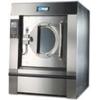 máy giặt SI