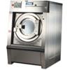 máy giặt SP
