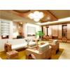 Nội, ngoại thất, đồ gỗ cao cấp, nội