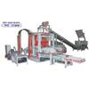 Máy sản xuất gạch Block TPC-Z1009