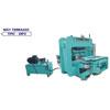 Máy sản xuất gạch Terrazzo TPC-OP2