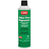 Chlor free Degreaser