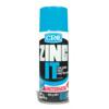 Chất phủ kẽm kim loại chống ăn mòn/ Zinc It