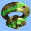 Mặt bích tiêu chuẩn ANSI # 150 -300
