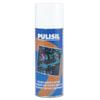Làm sạch điện PULISIL