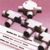PVC Conduit and Accessories